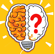 Brain Crazy [ Solution de tous les niveaux ]