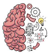 Brain Test [ Solution de tous les niveaux ]