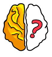 Brain Out [ Solution de tous les niveaux ]