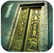 Escape game 50 rooms 1  Niveau 30 [ Solution ]
