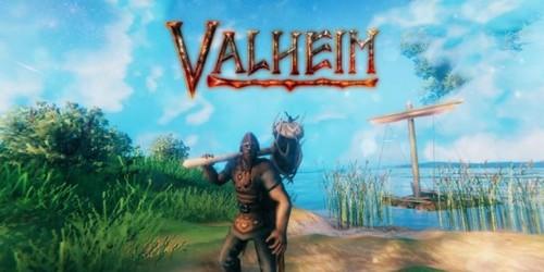 Valheim  Comment obtenir les meilleurs armes ?