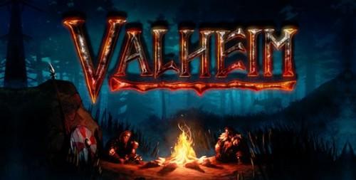Valheim : tout ce que vous devez savoir