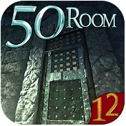 Can you escape the 100 room 12 Niveau 9 [ Solution ]